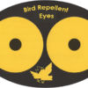Bird Repellent Eyes 198kb