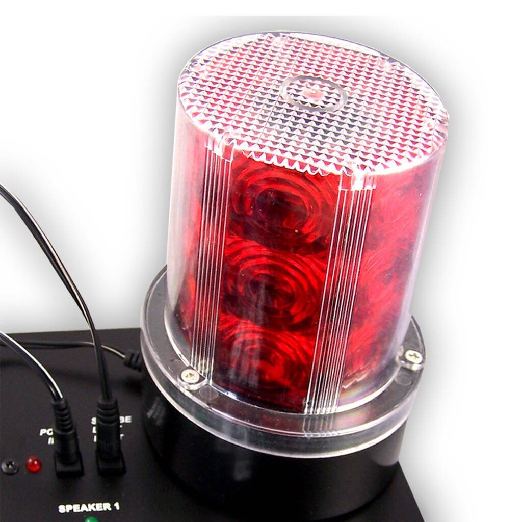 QB 4 new combined product page pic with strobe CLOSE UP 002